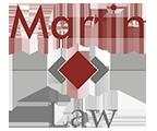 Martin Law Office, P.A. Logo